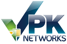 PK Networks