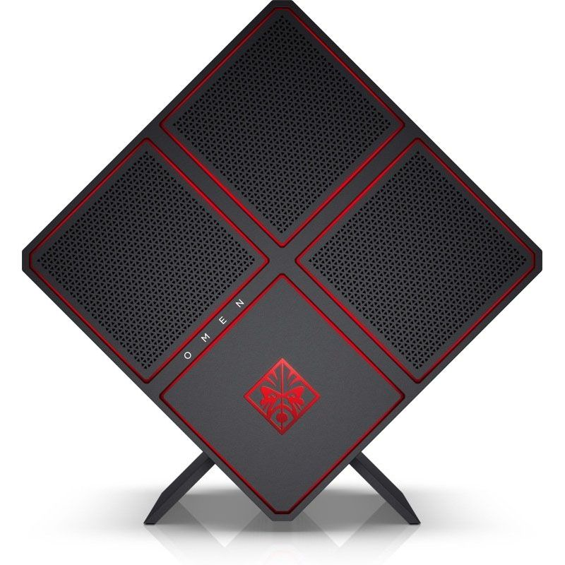 Omen X by HP Desktop PC