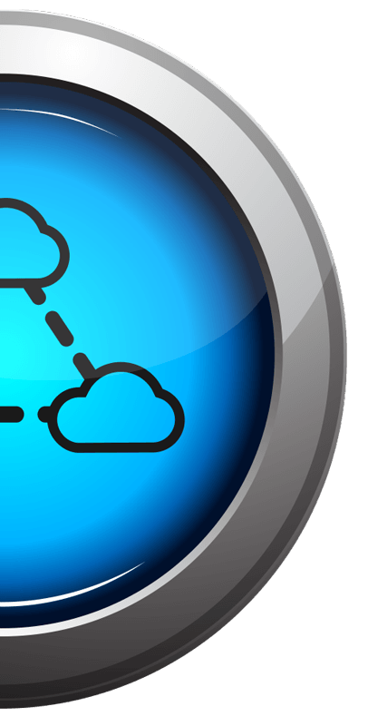 Cloud and local backup