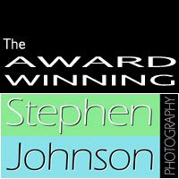 Stephen Johnson Photography